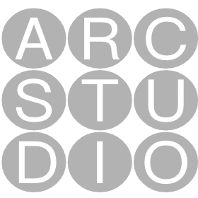 ARC New Logo 2