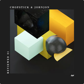 Chopstick & Jonjon Reviewed 01