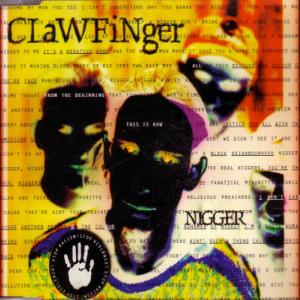 Clawfinger | Remix