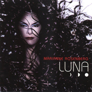 Marianne Rosenberg - Luna