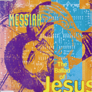 Messiah | Remix