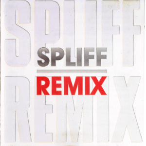 Spliff  | Remix