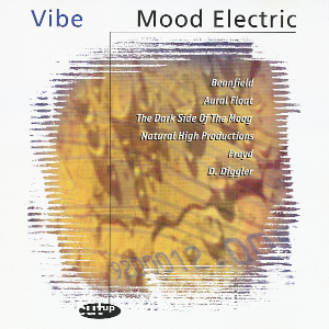 Vibe Mood Electric